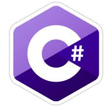 penjelasan mengenai pemrograman c#