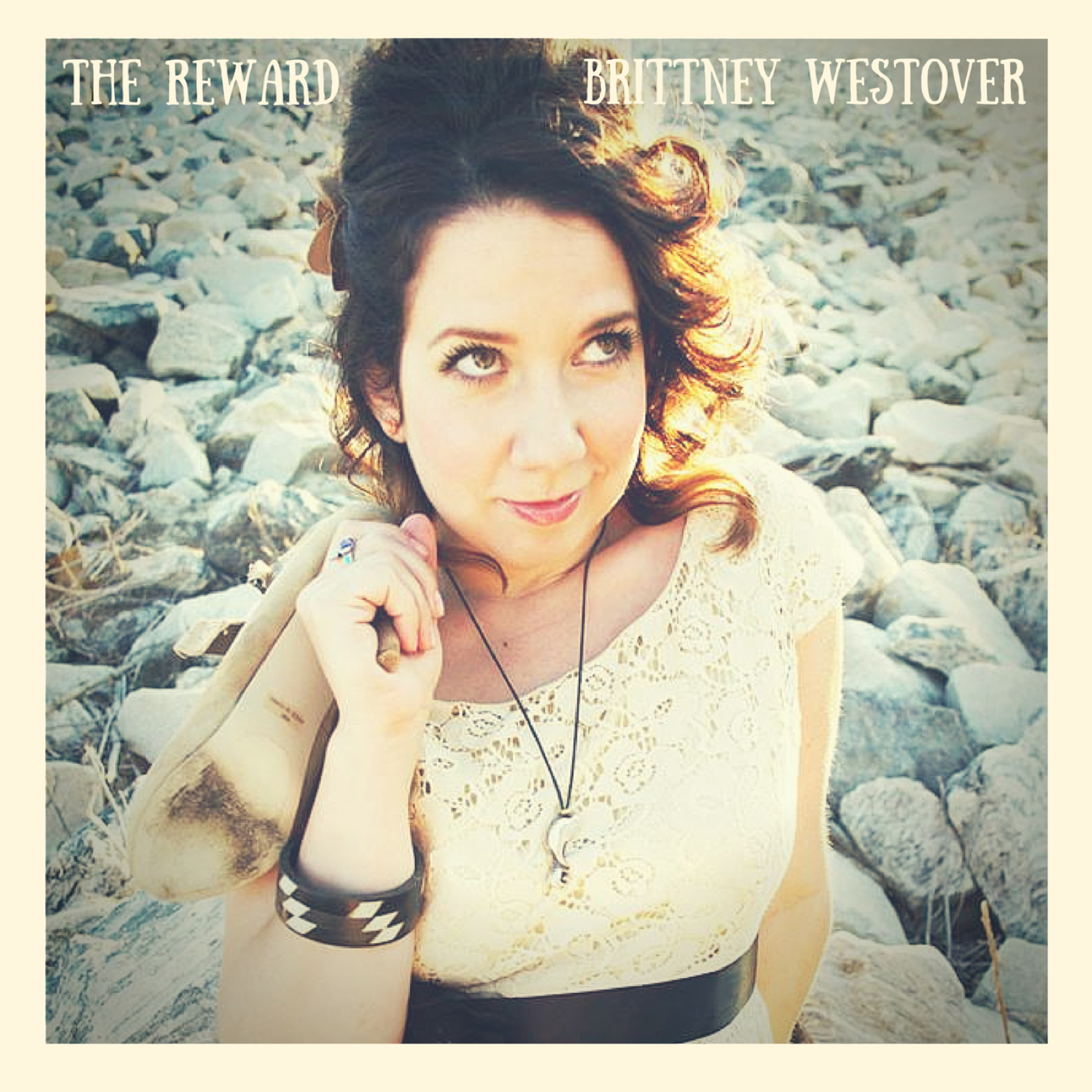 Brittney westover singer songwriter solo artist 2016 for The westover