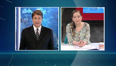 Crédito: Reprodução/RedeTV!