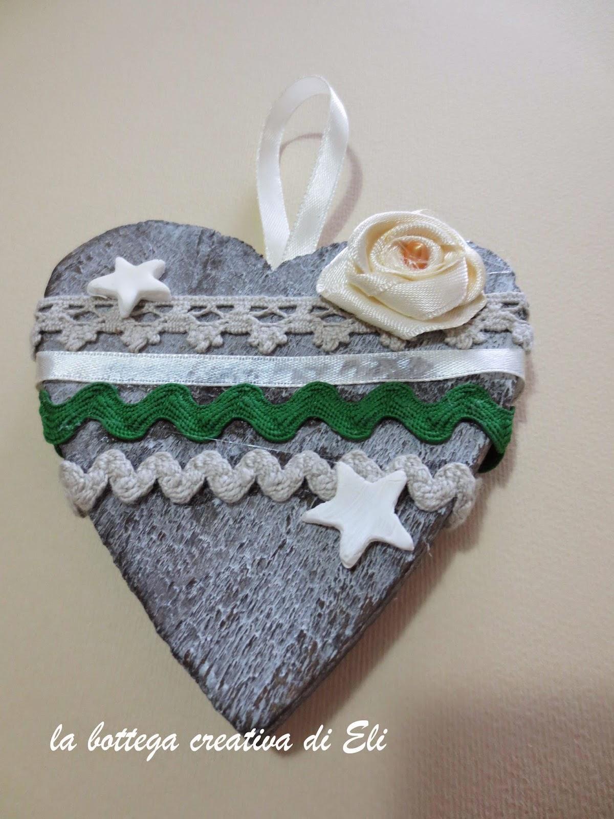 cuore-in-legno-decorazione-shabby