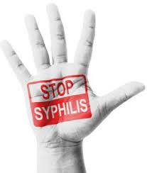 Pengertian penyakit sipilis