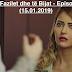 Zonja Fazilet dhe të Bijat - Episodi 155 (15.01.2019)