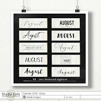 http://shop.scrapbookgraphics.com/2018-calendar-bundle.html