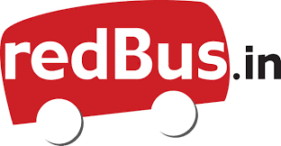 Redbus Offer: Get 25% Cashback on Recharge & Bus Ticket By Amazon Pay Balance