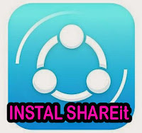 software shareit