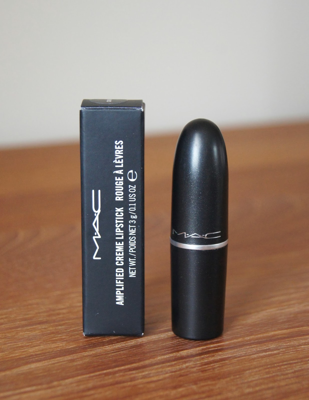 mac lipstick collection review swatches