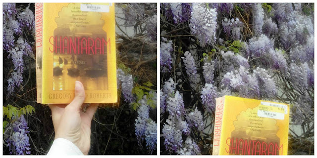 #bookmagiclove