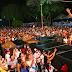 Festa da Virada em Ji-Paraná deve atrair 15 mil pessoas