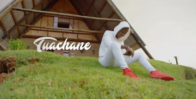 Video | LavaLava - Tuachane