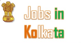 Government Jobs in Kolkata