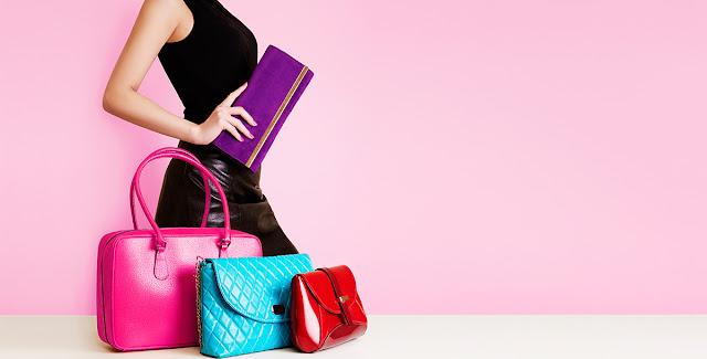 هذه أهم 5 حقائب يجب أن تتوفر عليها خزانتك الخاصة