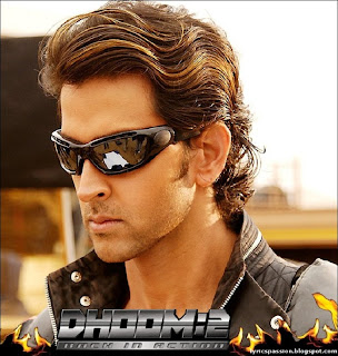 6. 39 mb) dj onur vs dhoom 2 crazy kiya re dhoom 2 remix by sho d.