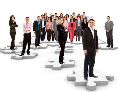 nghề phân tích nghiệp vụ