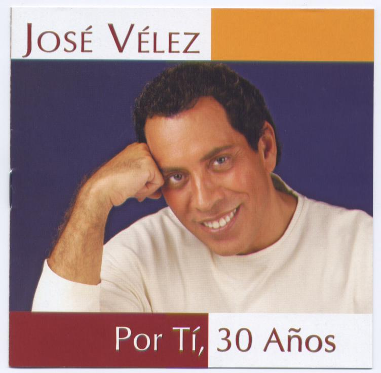 Descargar El Libro La Vida Simplemente De Oscar Castro