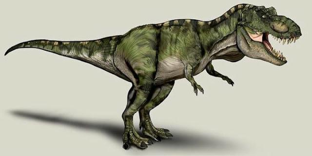 https://3.bp.blogspot.com/-jS3iLL9eIC8/WokYZ-cu4nI/AAAAAAAABSc/eRoZDc52ftky4ucnIauohHPrtM6qOW3nACLcBGAs/s1600/TyrannosaurusJP.jpg
