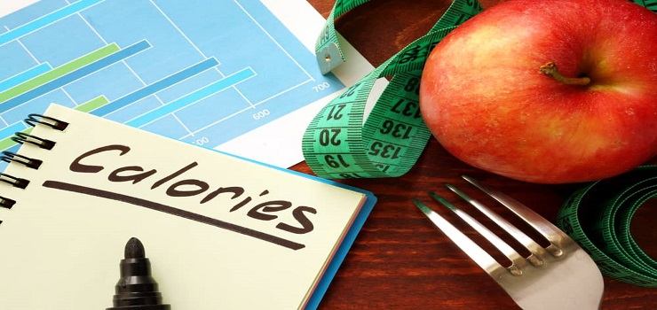 4 Ways to Calculate Calories to Raise Weight Easily and Accurately