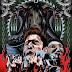 A IMAX lançou um poster exclusivo de Jigsaw