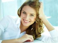 8 Tips Berhubungan Intim Agar Cepat Hamil