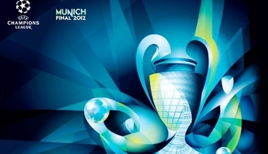 Hasil Juara Final Liga Champions 2012 Bayern Munchen vs Chelsea