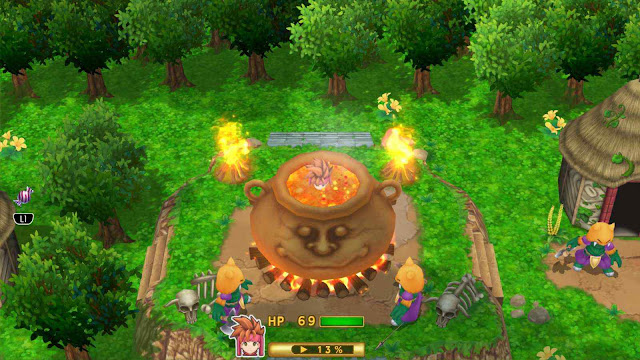 screenshot-3-of-secret-of-mana-pc-game