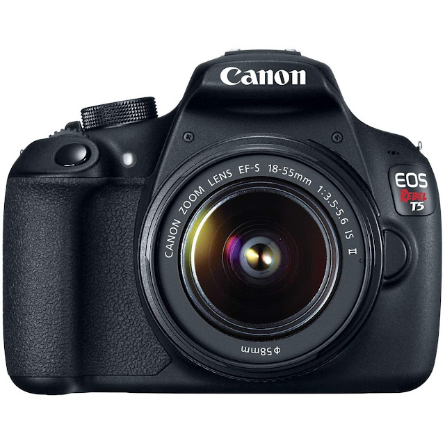 rebel,canon eos 1200d,eos rebel t5,rebel t5,t5 canon ,canon eos rebel t5 dslr,rebel camera,canon t5 review,canon rebel t5 lenses,canon rebel camera,canon eos rebel t5 dslr camera,eos t5,canon t5 dslr,canon eos rebel t5 dslr digital camera,