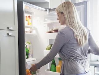 Điều gì khiến tủ lạnh mất nhiệt và kém lạnh