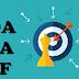 Panduan Lengkap Mencari Domain OTORITY yang Tinggi