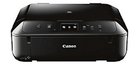 Canon PIXMA MG6800 Driver Download Windows Mac OS X and Linux Printer Driver and Softwrare Installation
