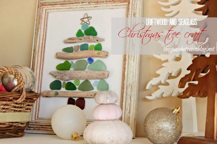 Marcos Para Fotos De Arbol De Navidad.Diy Original Arbol De Navidad Decoracion