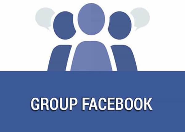 hướng dẫn add hàng loạt bạn bè vào group facebook