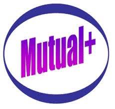 Lowongan Kerja Frontliner Klinik Kecantikan di PT. Mutualplus Global Resources