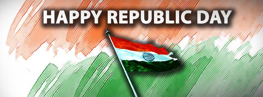 Tiranga Wallpaper Full Hd Best Republic Day Facebook Covers Photos Free Download