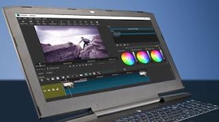 5 برامج مجانية بديلة لبرنامج Windows Movie Maker محرر الفيديو 1