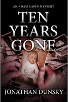https://www.amazon.com/Years-Gone-Adam-Lapid-Mysteries-ebook/dp/B071WHXWS3