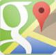 Cara Membuat Google Map Sendiri Dengan Script