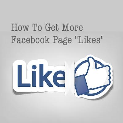 دروس وشروحات, facebook, نصائح, جلب معجبين مستهدفين, الفيسبوك, فيسبوك,