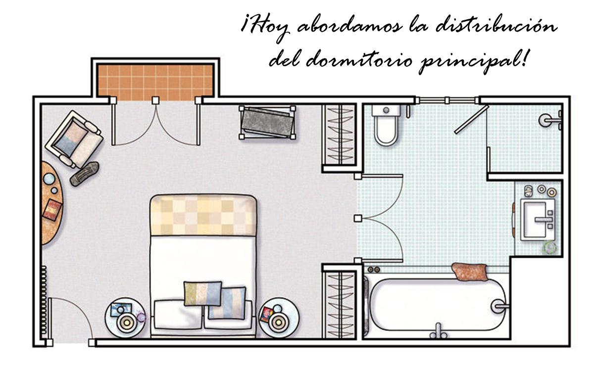 Decoración Fácil: Consejos de inicio a la decoración (II ...