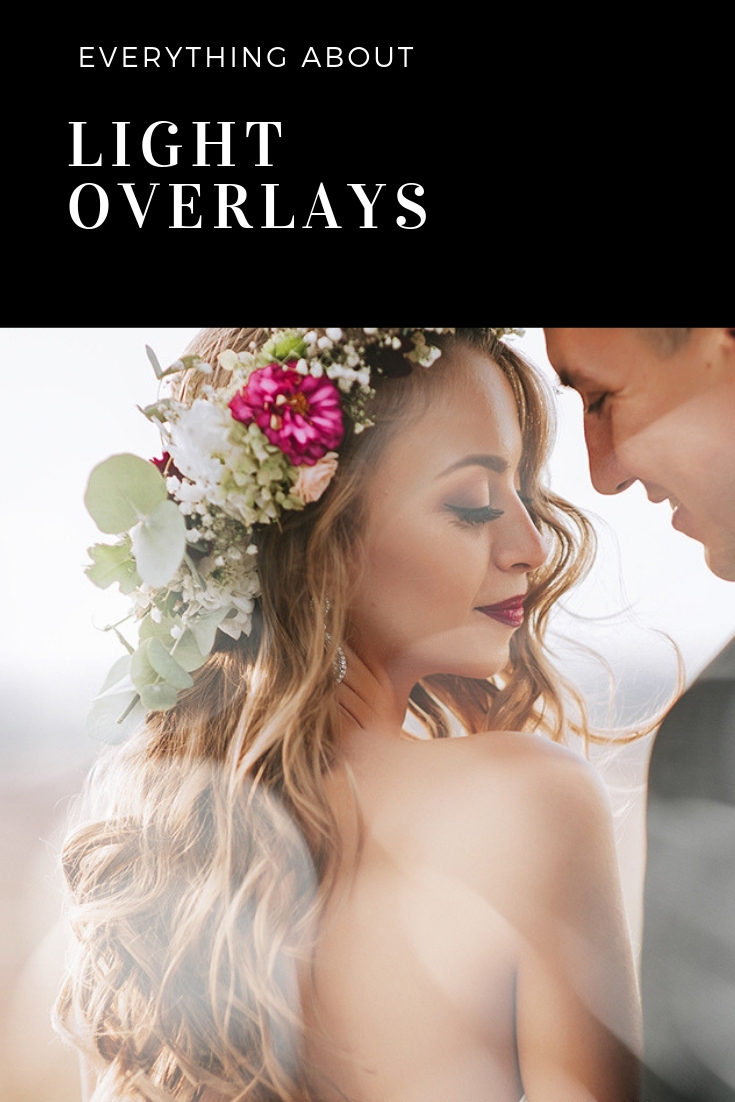 Everything you want to know about Light Overlays