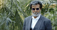 Kabali Second Day (Saturday) Box Office Collection