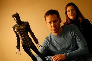 Bryan Singer en Sitges 2011