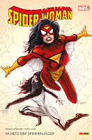 http://nothingbutn9erz.blogspot.co.at/2015/09/spider-woman-1-panini-rezension.html