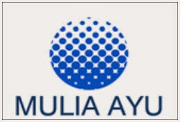 logo-pabrik-dan-gudang-waring