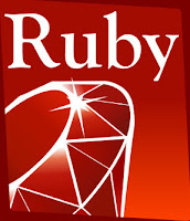 How to install Ruby on Lubuntu 16.04