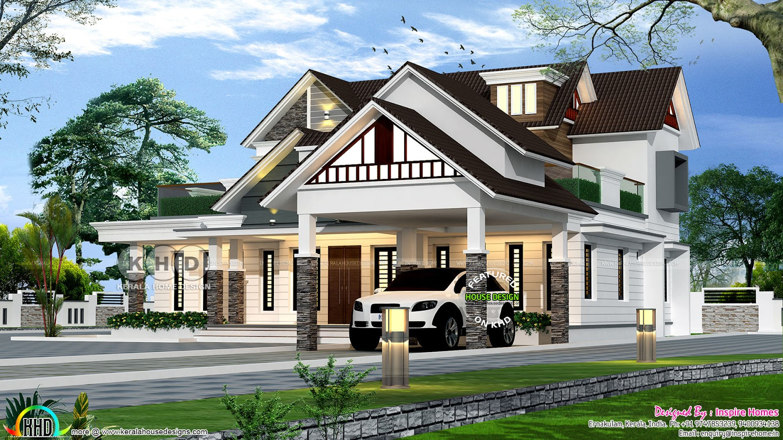 Nalukettu home in European style structure | Kerala home ... on future house plans, dream home house plans, minimalist house plans, bathroom house plans, contemporary home designs house plans, villas house plans, lighting house plans, vastu house plans, floor plan house plans, architects house plans, beautiful home house plans, utility house plans, interior house plans, kerala house plans, mansion house plans, amazing house plans, exterior house plans, unusual house plans, front door house plans, creative house plans,