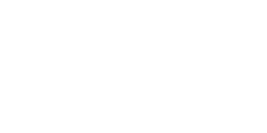 Sarkari Result ab hindi me : सरकारी रिजल्ट, Sarkari Results in Hindi,  SarkariResult Hindi 2020-2021