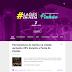 Lages Diário lança portal para cobertura da Festa do Pinhão