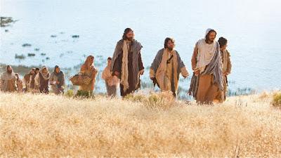 Resultado de imagen para la secta de los nazarenos