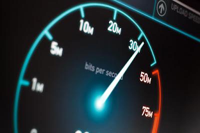 Speedtest, Cek Kecepetan Internet Dengan Ekstensi Browser
