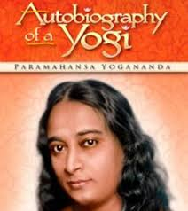 essays on autobiography of a yogi