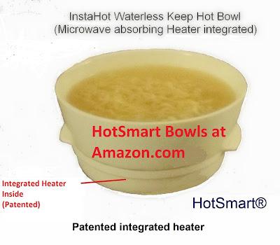 http://bit.ly/HotsmartBowls
